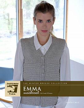 Emma Väst
