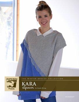 Kara Storväst