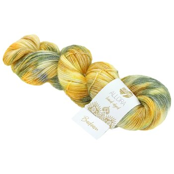 Allora Hand-dyed - 259 Badaam