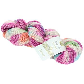 Allora Hand-dyed - 260 Kismis