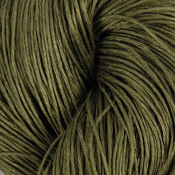 Järbo Lin 100 g - Salvia