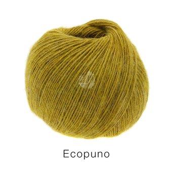 Ecopuno - 053 Currygul