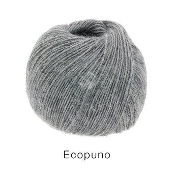 Ecopuno - 056 Grå