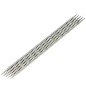 Strumpstickor Edelstahl 15 cm/3,0 mm