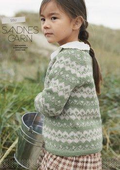 Sandnes 2101 Sisu (svenska)