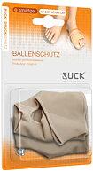 RUCK® AVLASTNING smartgel Hallux Valgus-skydd (stor, 2 st)