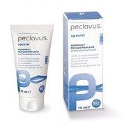 peclavus® special Hornhud reduceringsbalsam 75 ml