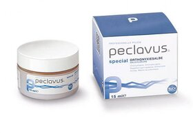 peclavus® special Ortonyxi-salva 15 ml