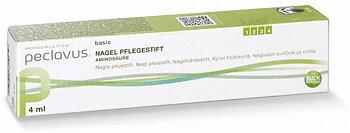 peclavus® basic Nagelvårdsstift 4 ml