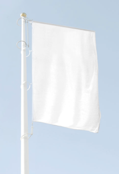 Flagga till windtracker