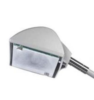 Powerspot 1000 lamp