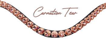 CARNATION TEAR