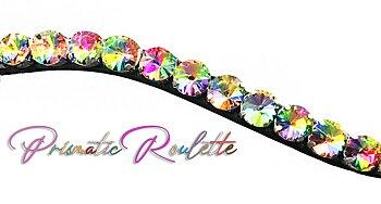 PRISMATIC ROULETTE