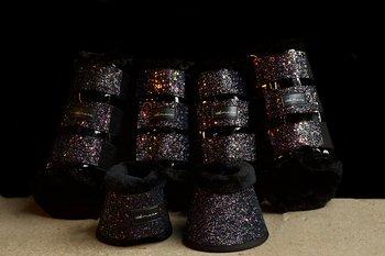 Black Opium set