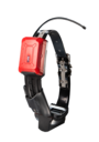 NYHET Ultracom Hybrid