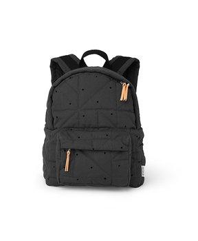 Ekologisk ryggsäck Elliot (Classic dot) / Liewood