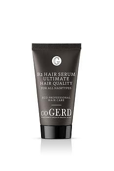 B2 HAIR SERUM 30 ml