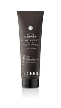 Body Shower Lingonberry 275ml