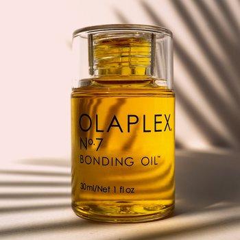 No.7 Bonding Oil 30 ml