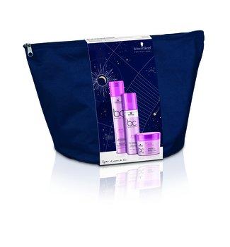 Bc Color Freeze Bag (ord 677:-)