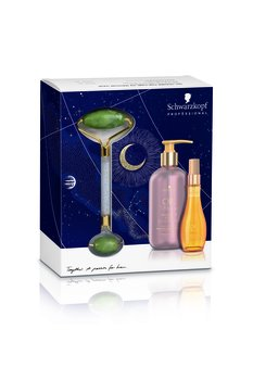 Oil Ultime Fine Hair  Gift set (ord 550 :- exkl jade roller)