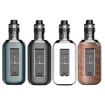 Aspire Skystar 210W Touch Screen Vape