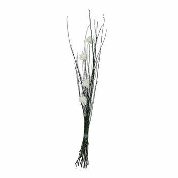 Torkad Bukett m. Små Blommor