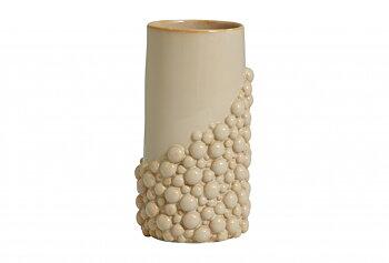 NAXOS vase, L, nude