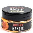 Trout bait paste 56g gainer/garlic