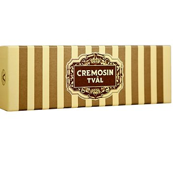 Royal Swedish - Cremosin 3-pack (3x95g)