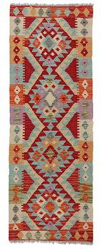 Afghansk Kelim 51 x 150 cm