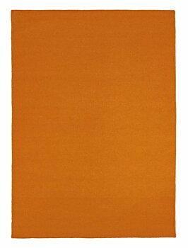 Soprano orange  140 x 200,  200 x 300, 240 x 340