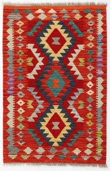 Afghansk Kelim 82 x 124