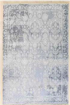 Fabulous grå 140 x 200 cm