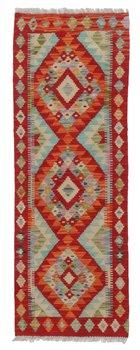 Afghansk Kelim 51 x 149 cm
