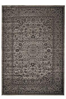 Tripoli  135 x 190 grå