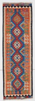 Afghansk Kelim 59 x 186 cm