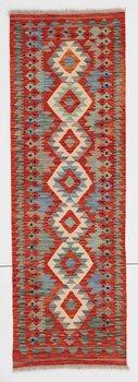Afghansk Kelim 57 x 178 cm