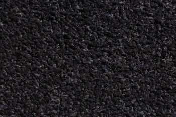 Future svart, grå, mörkgrå