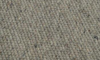 Gotland grå 140 x 200, 160 x 230, 200 x 300, 240 x 340