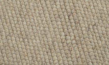 Gotland sand 140 x 200, 160 x 230, 200 x 300, 240 x 340