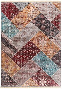 Silkepatch multi 135 x 190, 67 x 130, 80 x 230