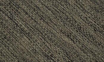 Eden antracit 75 x 200, 135 x 195, 160 x 230, 190 x 290, 160 cm rund