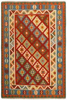 Persisk Kelim 204 x 294 cm