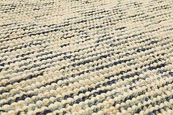 Dolly grå 140 x 200, 170 x 240, 200 x 300