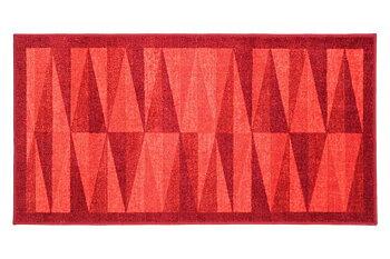 Wales 67 cm röd