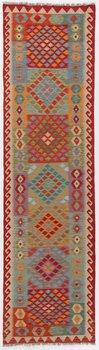 Afghansk Kelim 82 x 304
