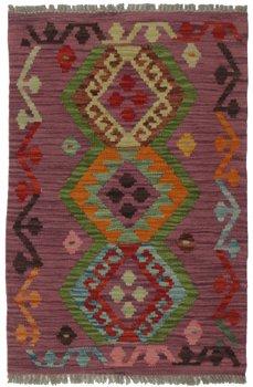 Afghansk Kelim 65 x 85 cm