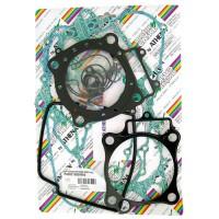 Hel packningssats | KTM 65