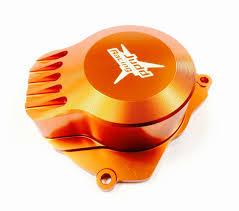 Tändkåpa | KTM 65